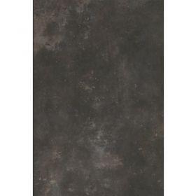 Piso y revestimiento ceramico Ciment negro borde sin rectificar 9mm x 300mm x 450mm x 10u caja x 1.35m²
