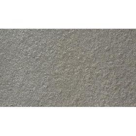 Piso y revestimiento ceramico Piedra basalto acero borde sin rectificar 9mm x 300mm x 450mm x 10u caja x 1.35m²