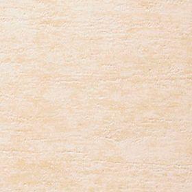 Piso ceramico Travertino borde sin rectificar 9mm x 400mm x 400mm x 11u caja x 1.76m²