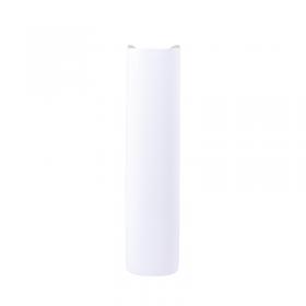 Columna lavatorio Monaco blanco 160mm x 180mm x 685mm
