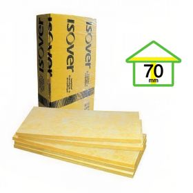 ACUSTIVER P500 70X960X1200MM X5.76M2