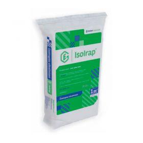 Mortero premezclado contrapiso ultraliviano Isolrap bolsa x 20kg